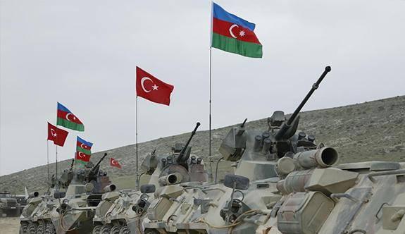 Azerbaycan: 1 haftada 18 Ermeni askeri öldürüldü