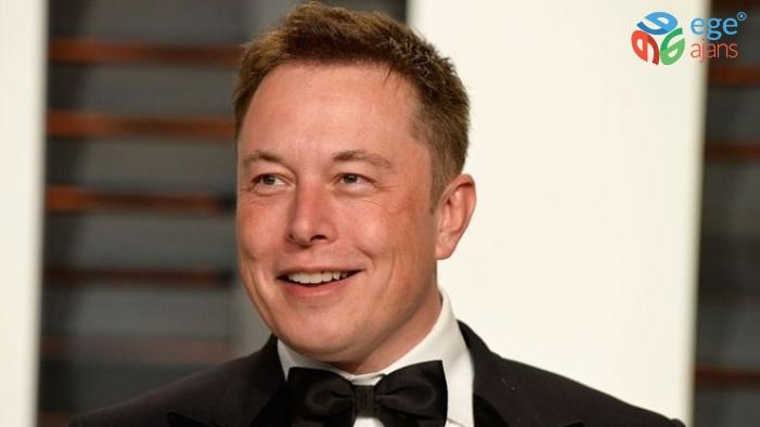 """ABD'nin en fazla kazanan CEO'su belli oldu: """"Elon Musk"""""""