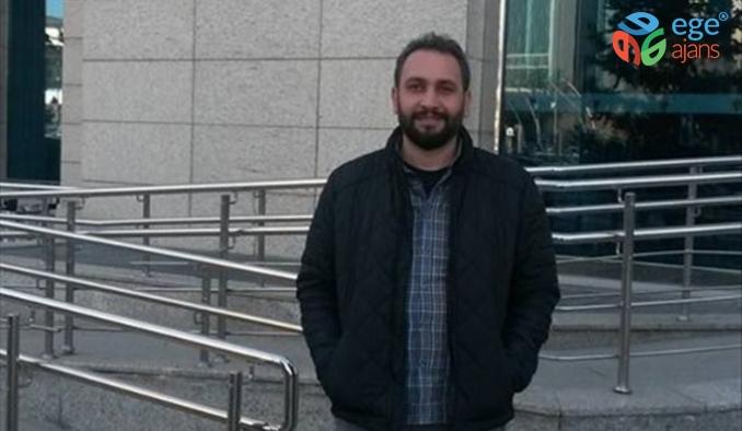 Ak Parti Ardahan merkez ilçe başkanı belli oldu