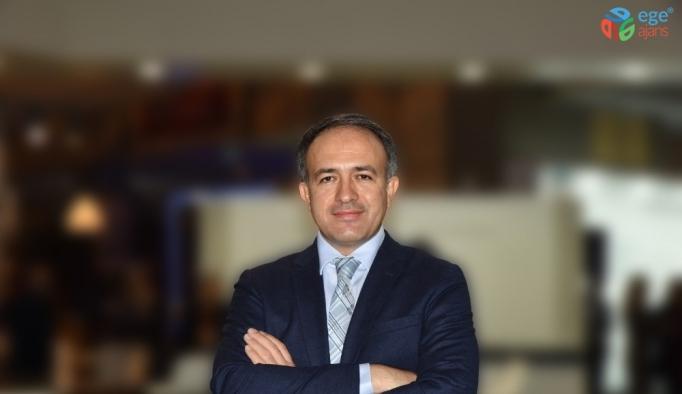 """Alışveriş Merkezleri Yöneticileri Derneği Başkanı Tahir Çelik: """"AVM'ler bayramda açık olmalı"""""""