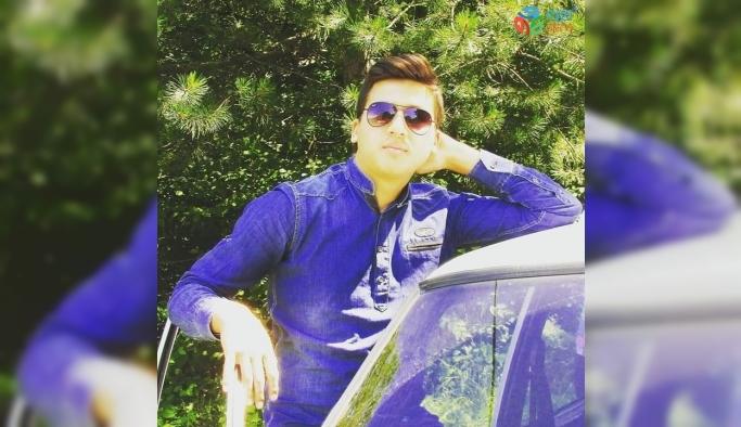 Ardahan'daki patlamada 3'üncü işçi de hayata tutunamadı