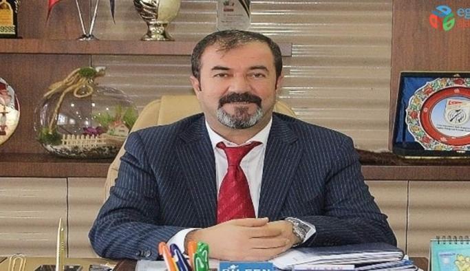 Bilnet Okulları Diyarbakır Kampüsü'nden ihtiyaç sahiplerine Ramazan yardımı