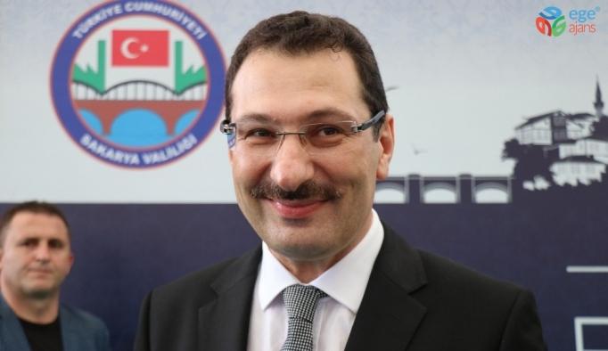 AK Parti Genel Başkan Yardımcısı Yavuz'dan ortak canlı yayın açıklaması