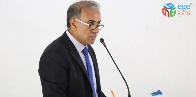 Amed Sportif Faaliyetler'de kongre ertelendi