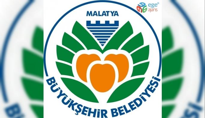 Büyükşehir Belediye Meclisi çarşamba günü toplanacak