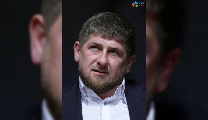 Çeçen lider Kadirov'a saldıran kişi 22 yaşındaki bir genç çıktı