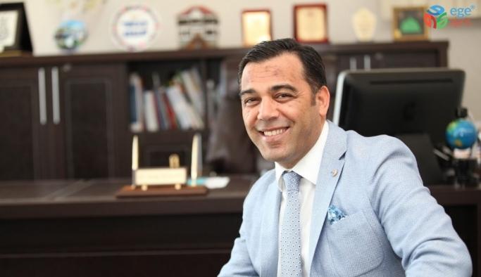 Dr. Turay Kesler'den  karne uyarısı