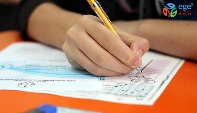 Liselere Geçiş Sınavı 'LGS' kapsamında yapılan sınavın sonuçları www.meb.gov.tr adresinde açıklandı.