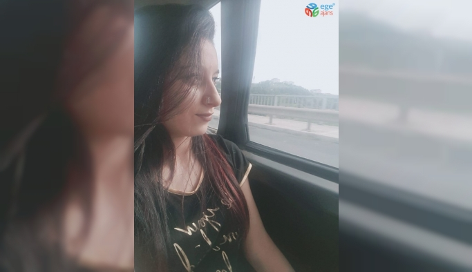 17 yaşındaki genç kız kalp krizine yenik düştü