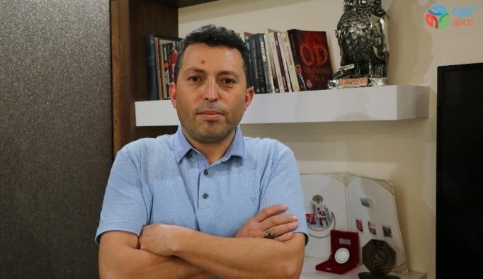 Adana Büyükşehir Belediyesinden kaç işçi çıkarılacak