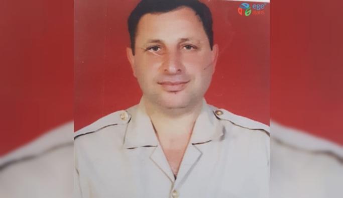 Eren Enerji'nin uçakta beyin kanaması geçiren müdürü vefat etti