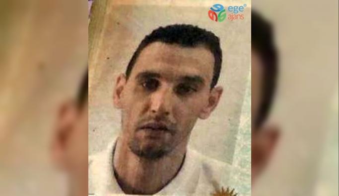 Fatih'te Cezayirli şahıs 15 bıçak darbesiyle öldürüldü