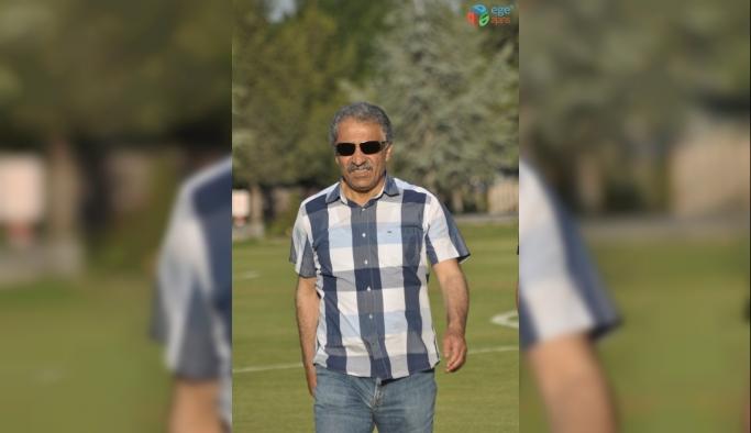 """Kayserispor Başkanı Erol Bedir: """"Deniz için 3 büyükler ile görüşüyoruz"""""""