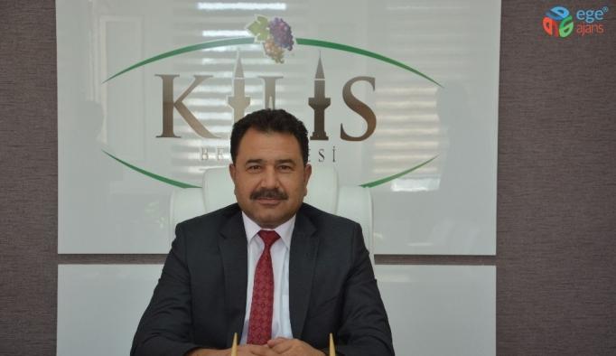 Kültür ve Turizm Müdürlüğüne Özdemir atandı