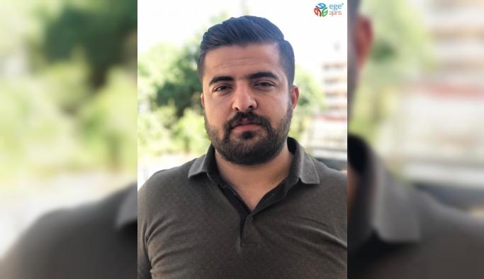Mardin'deki kalekol inşaatı müteahhidinden açıklama