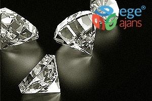 Mücevher İhracatı, Haziran'da yüzde 9,52 arttı