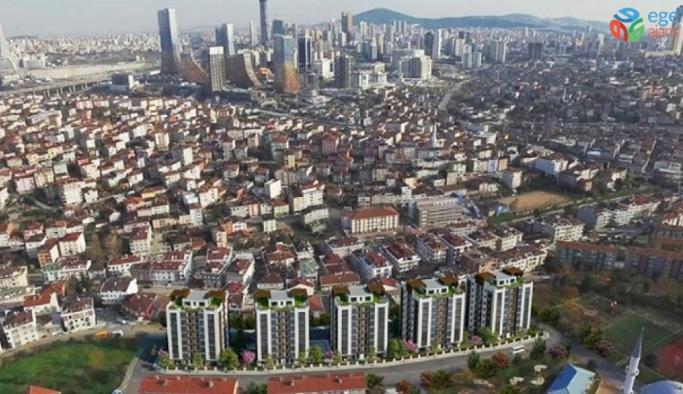 TOKİ'den cazip fiyatlarla ev sahibi olma fırsatı