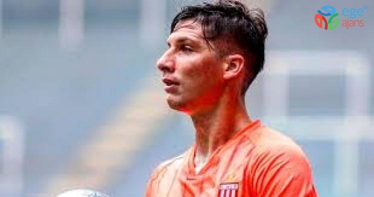 Trabzonspor, Gaston Campi ile prensip anlaşmasına vardı
