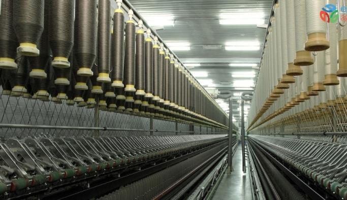 Türkiye'den global pazara ortak tekstil üretimi hamlesi