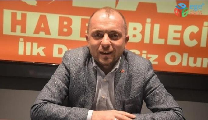 AK Parti'den Bilecik'e gelecek üniversite öğrencilere destek