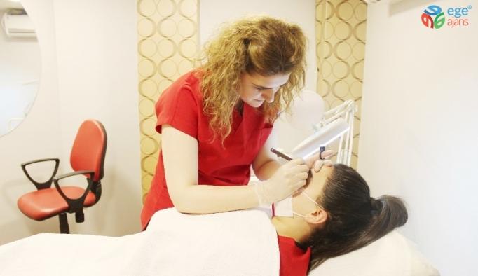 ESLAMER, Erzurum'da hasta göçünü durdurdu
