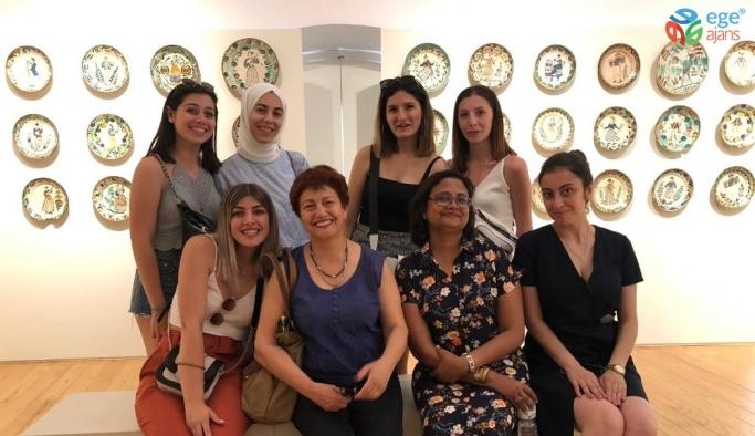 Göçlerle birlikte Transkültürel hemşireliğin önemi artıyor