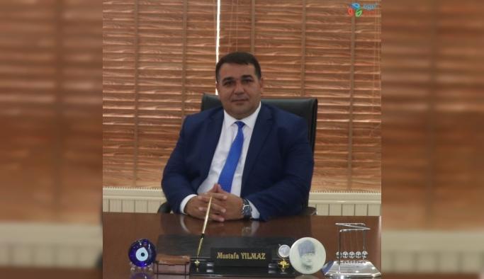 Kırşehir'de ihracat yükselişte