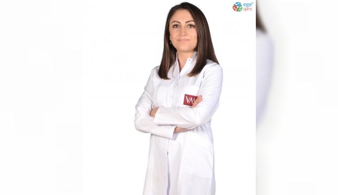 """Op. Dr. Aydın: """"Genital estetik, kadın psikolojisi için önemli"""""""