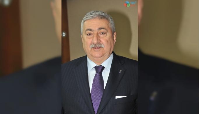 """Palandöken: """"Esnafa sicil düzenlemesi ve kredi desteği şart"""""""