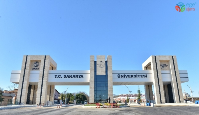 Sakarya Üniversitesi'nde kontenjanlar doldu