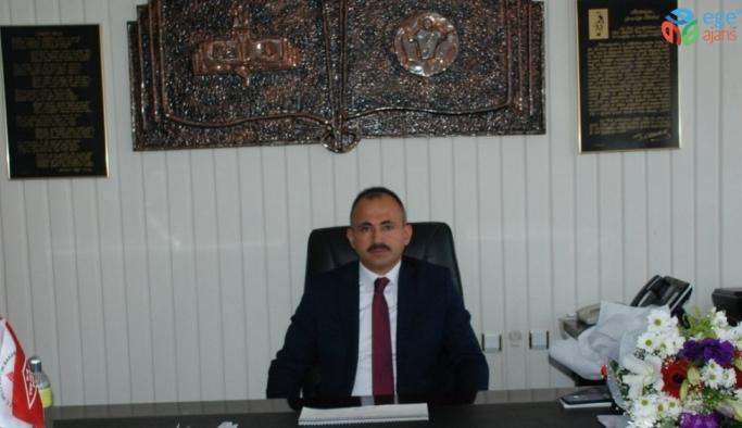 Tokat'ta, 34 AB projesinden 18'i kabul edildi