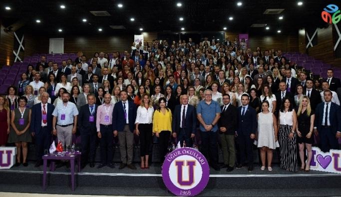 Uğur Okulları 6 bin öğretmeni ile yeni döneme hazır