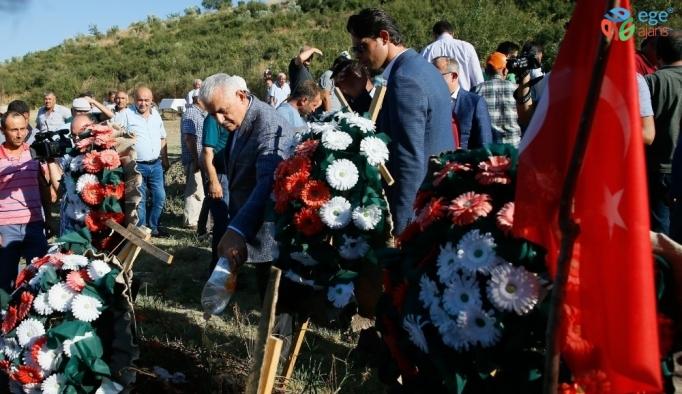 """Yıldırım: """"Türkiye garantör olarak karşılığını veriyor"""""""