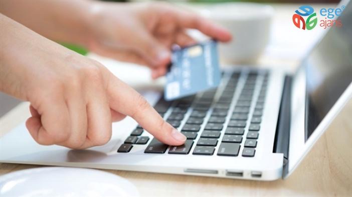 İnternet bankacılığı kullananlar dikkat!