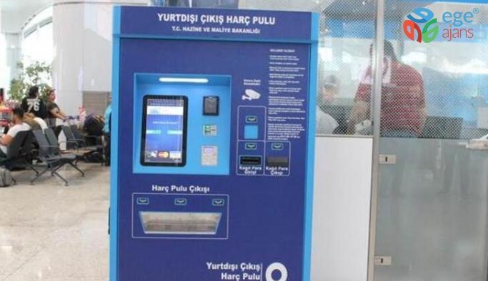 İstanbul Havalimanı'na konuldu! Türkiye'de ilk