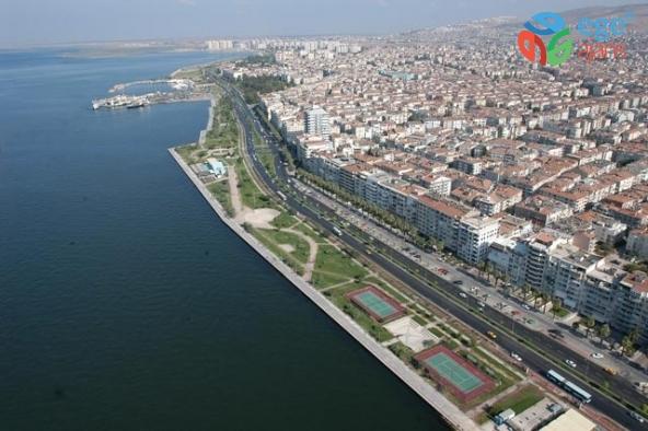 İzmir üniversite öğrencileri, kira fiyatlarını yüzde 10 artırdı