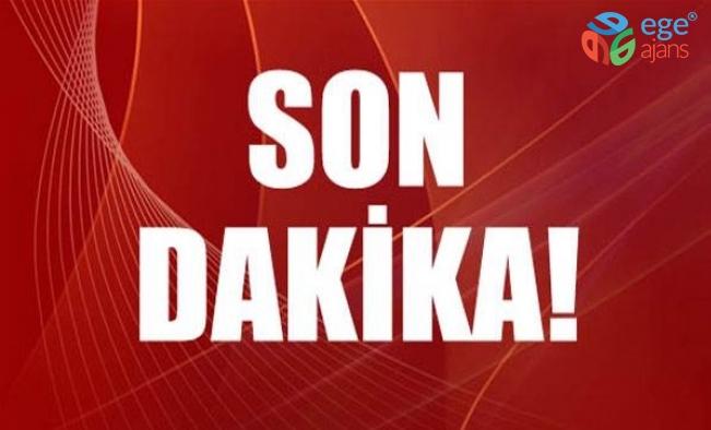 SON DAKİKA: 77 asker için FETÖ'den gözaltı kararı