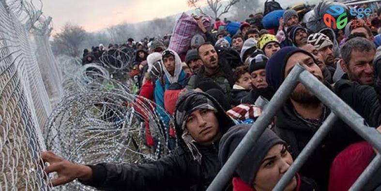 Almanya'dan Türkiye'ye göç dalgası uyarısı