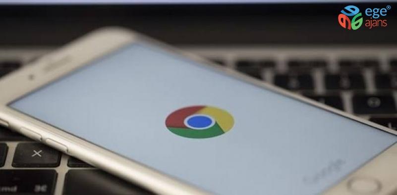 Google'dan güvenlik açığı bulunan telefonlar açıklaması