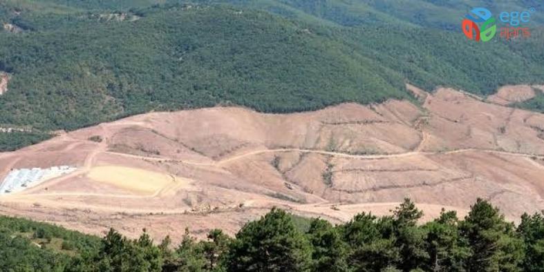 Şimdi milli birlik ve bütünlük zamanı! Kaz Dağları mitingi iptal edildi