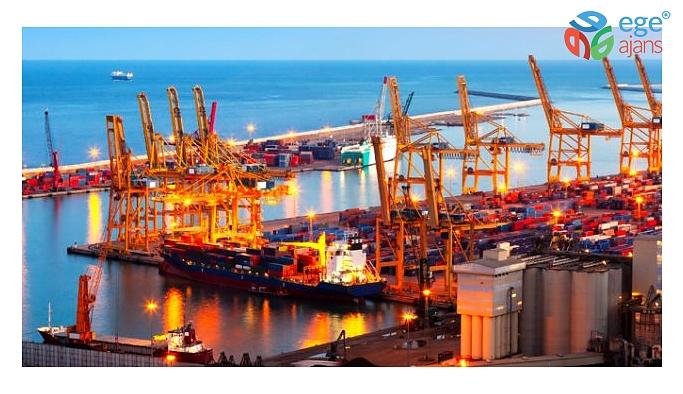 Son Dakika: Ekim'de dış ticaret açığı 1 milyar 808 milyon dolara yükseldi