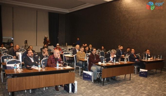 Türkiye'de 27 bin kişi organ bağışı bekliyor