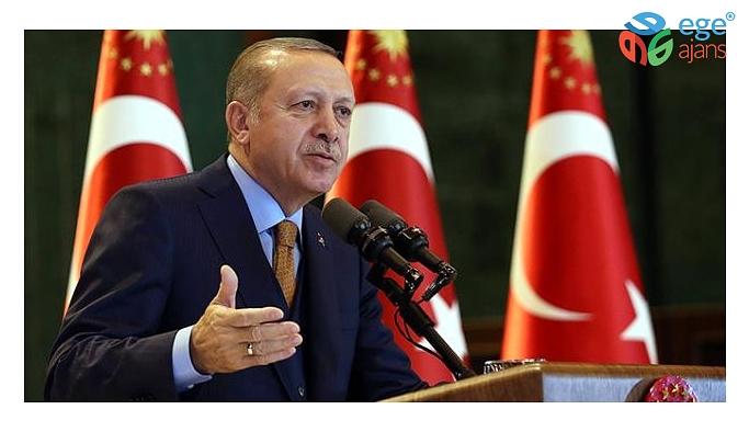 Erdoğan veto kararının gerekçesini duyurdu: Filtre çalışmaları gerçekleştirilmedi
