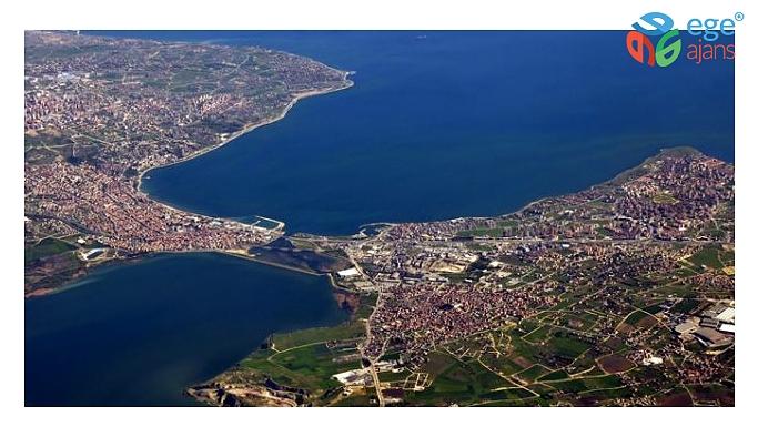 """Kanal İstanbul'un """"Çevre Düzeni Planı""""nda değişiklik yapıldı"""