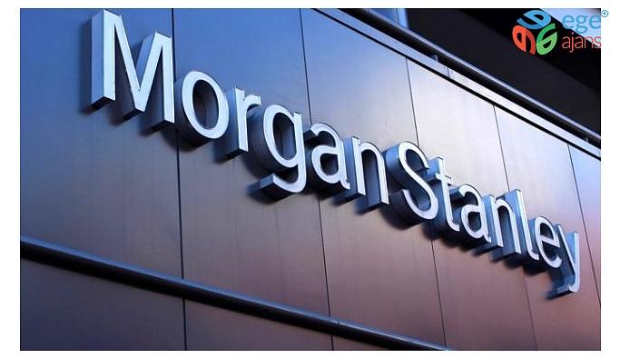 Morgan Stanley'de TL'de yanlış işlem 140 milyon dolar zarara neden oldu