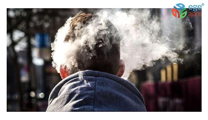 Sigarada düz ve standart paket uygulaması başlıyor