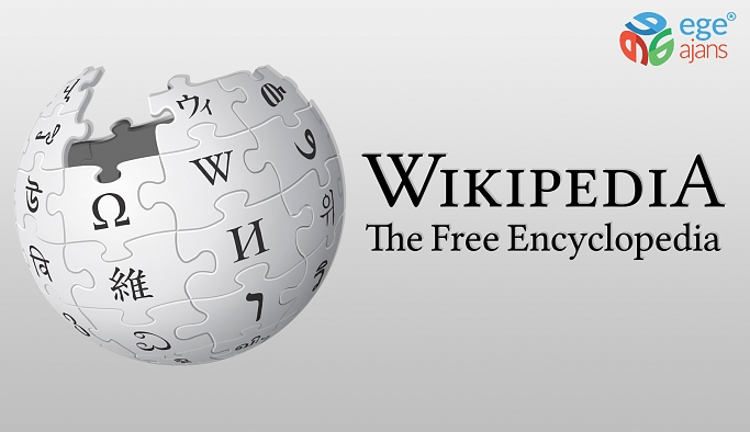 Son dakika: AYM, Wikipedia'nın erişime engellenmesini hak ihlali saydı