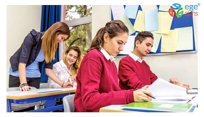 Son dakika: PISA 2018 sonuçları açıklandı! Fen ve matematik puanlarını en çok artıran ülke Türkiye