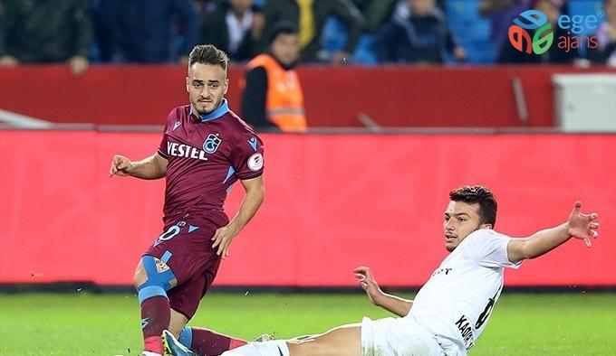 Altay, 2 genç futbolcusunu kiraladı