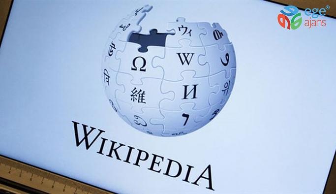 Anayasa Mahkemesi'nin, Wikipedia'nın erişime kapatılmasını hak ihlali sayan kararının gerekçesi, resmi gazetede yayımlandı.